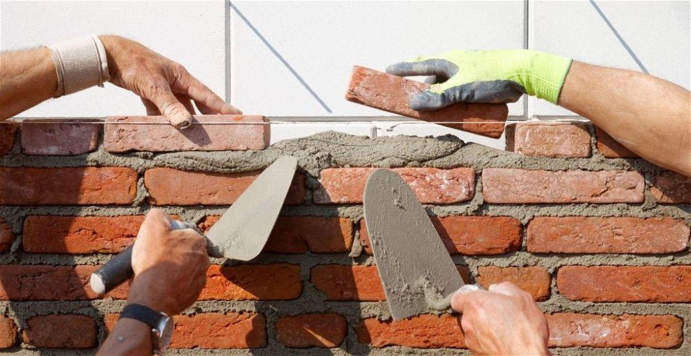 best-brick-trowel-set