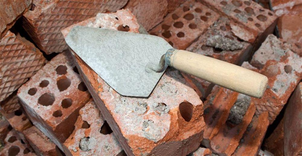 best-bricklayers-trowel