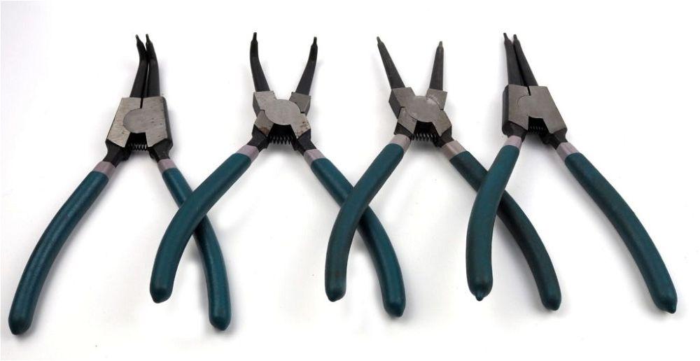 best-circlip-pliers-set