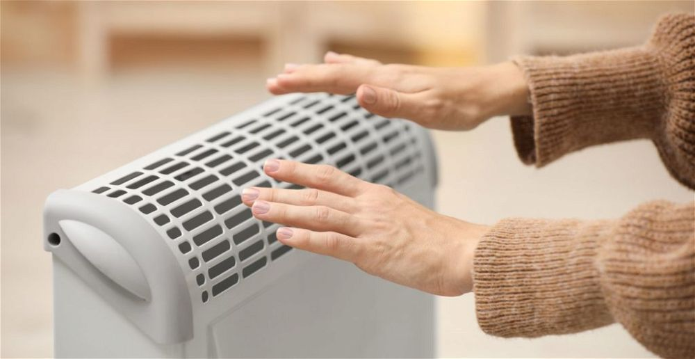 best-convector-heater