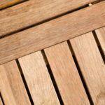 best-decking-tiles