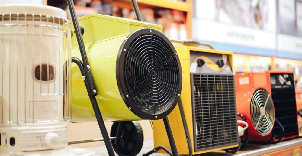 best-diesel-heater
