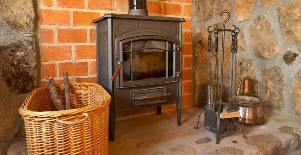 best-log-burner-accessories