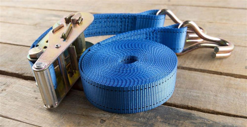 best-ratchet-strap