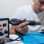 best-soldering-station