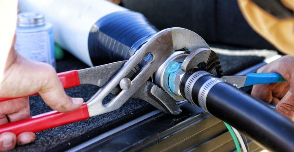 best-water-pump-pliers-set