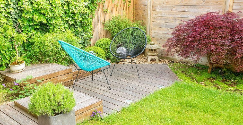 garden-ideas-on-a-budget