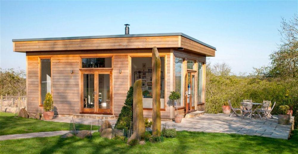 garden-room-ideas