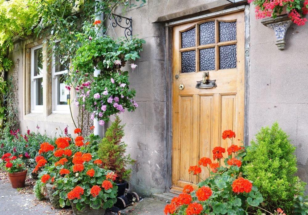 front-door-english-cottage
