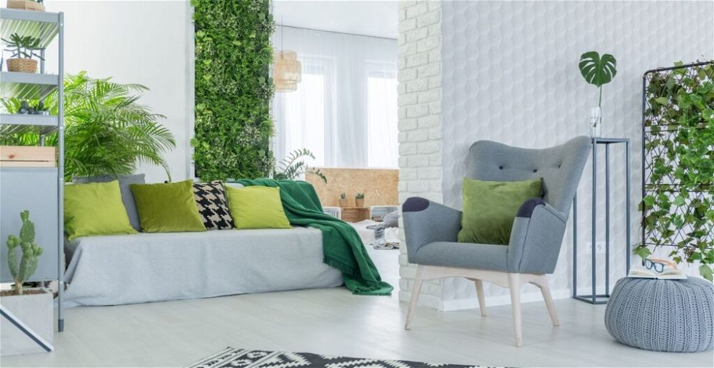 home-and-garden-trends