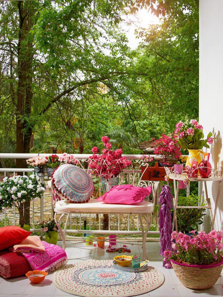 outdoor-cushions-rug