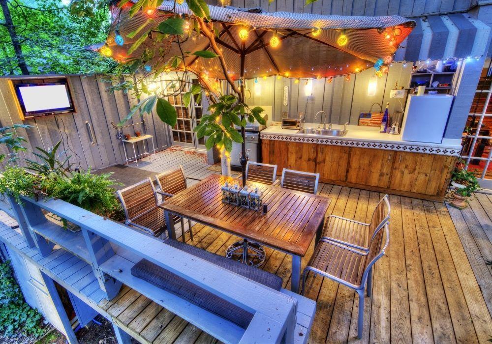 patio-outdoor-lighting