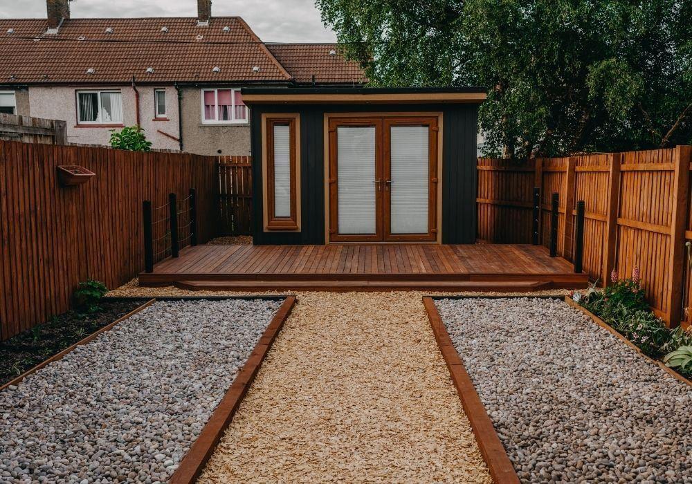 trend-garden-office-room