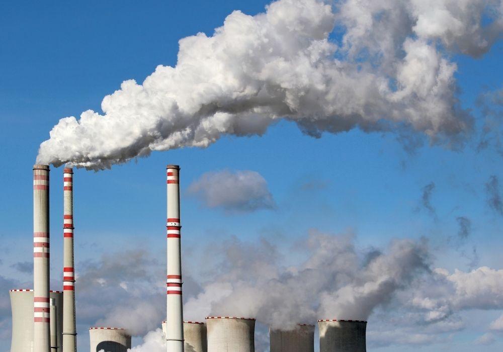 air-pollution-power-plant