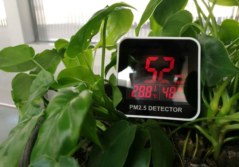 air-quality-monitor