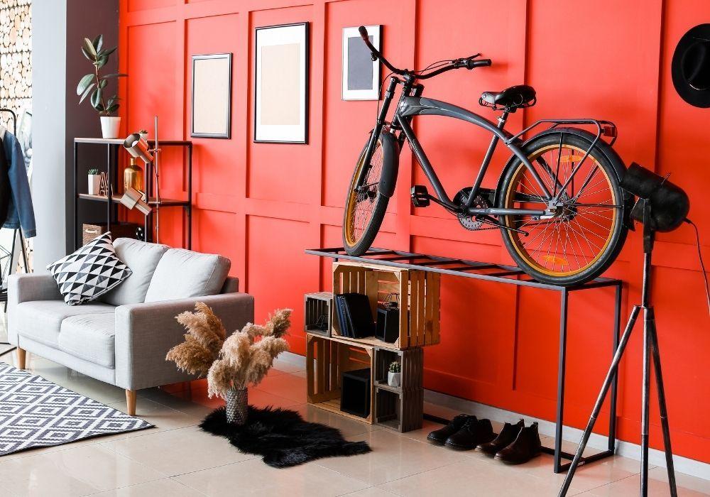 bicycle-storage-furniture