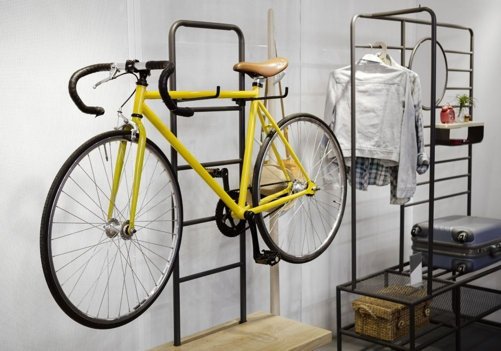 freestanding-bicycle-rack