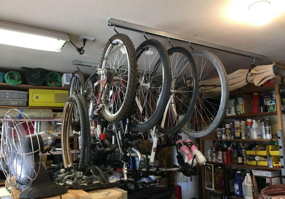 garage-ceiling-hooks-storage