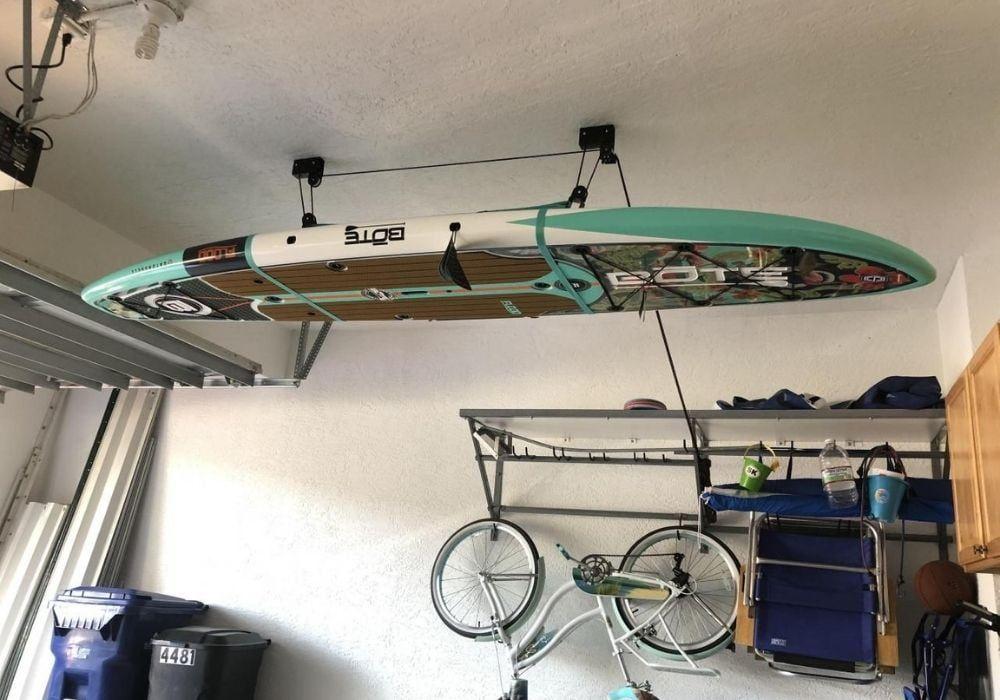 garage-ceiling-storage-hoist-pulley