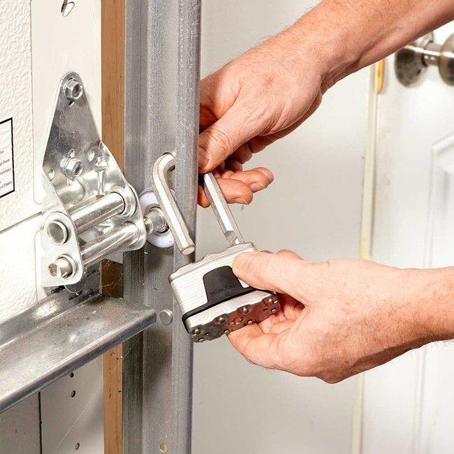 garage-door-security-padlock