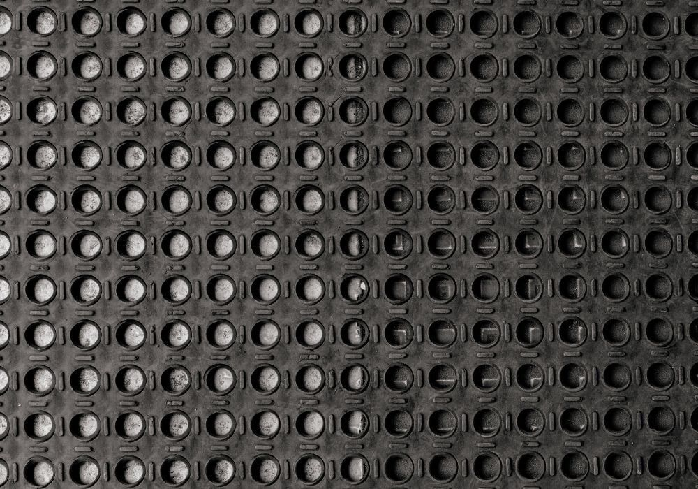 garage-floor-interlocking-mats