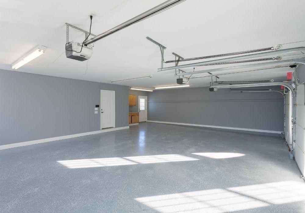 garage-floor-polished-concrete