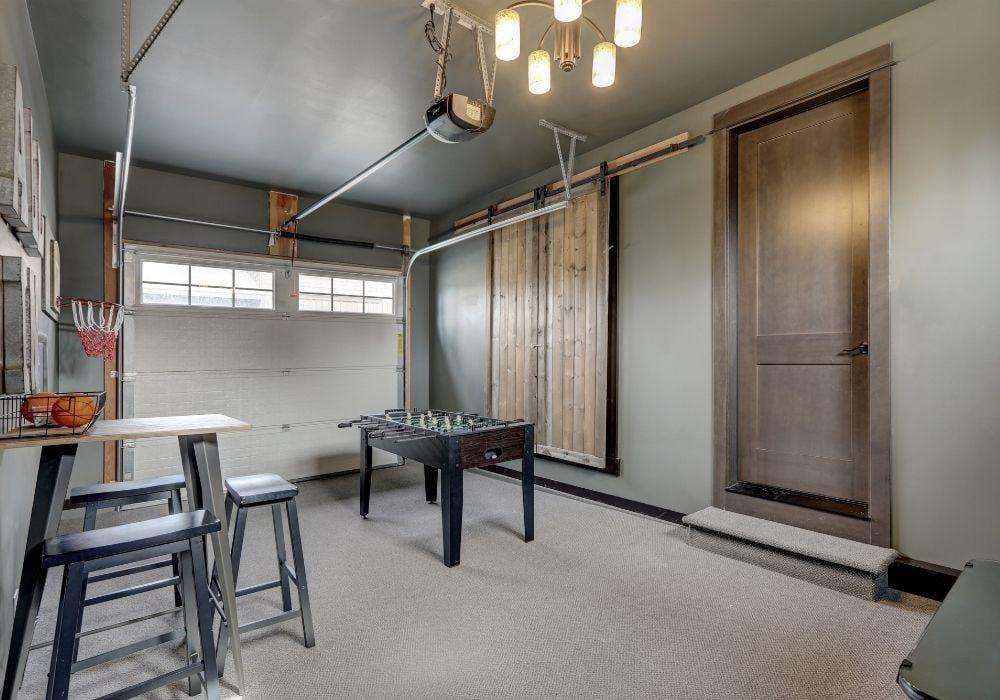 garage-play-room-carpet-floor-insulation