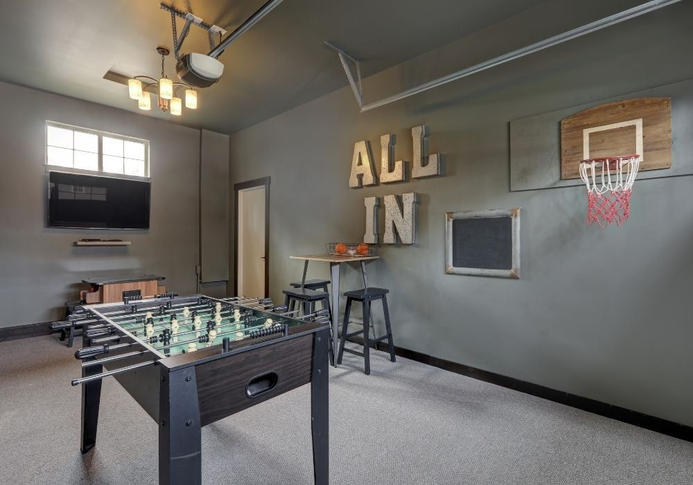 garage-play-room