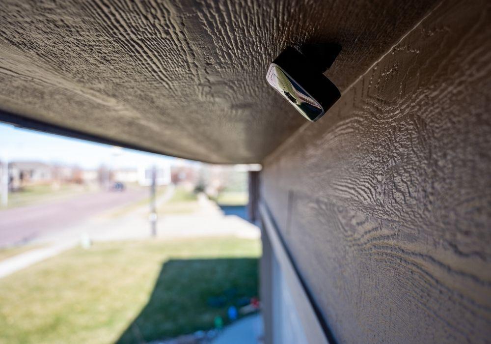 garage-security-camera