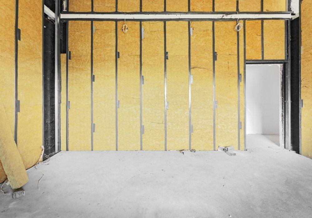 garage-wall-insulation-rockwool