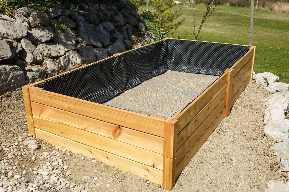 raised-bed-school-growing-project