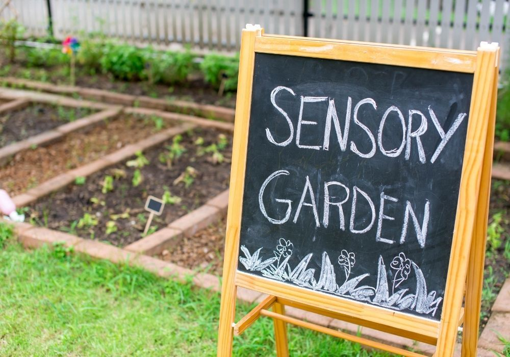 school-sensory-garden