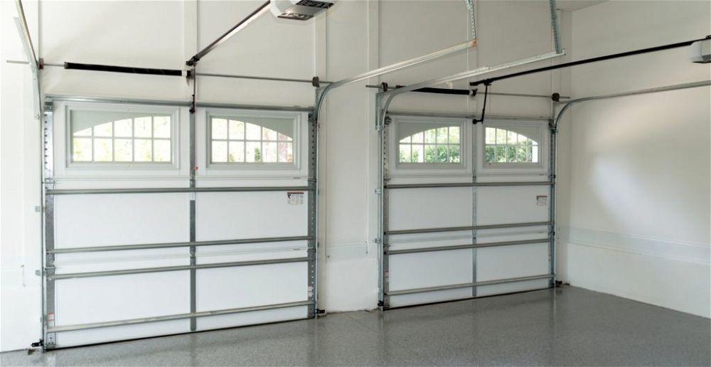securing-your-garage