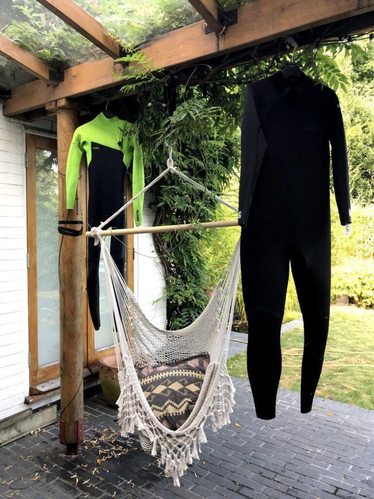 string-hammock-chair