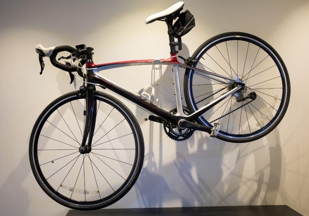 wall-mounted-bike-rack