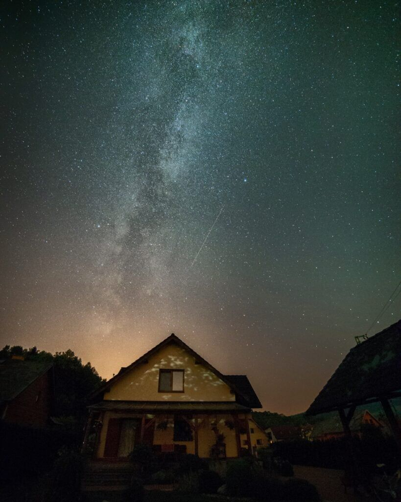 backyard-astronomy-milky-way