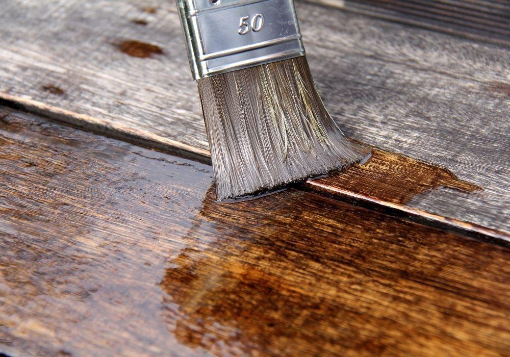 decking-restorer
