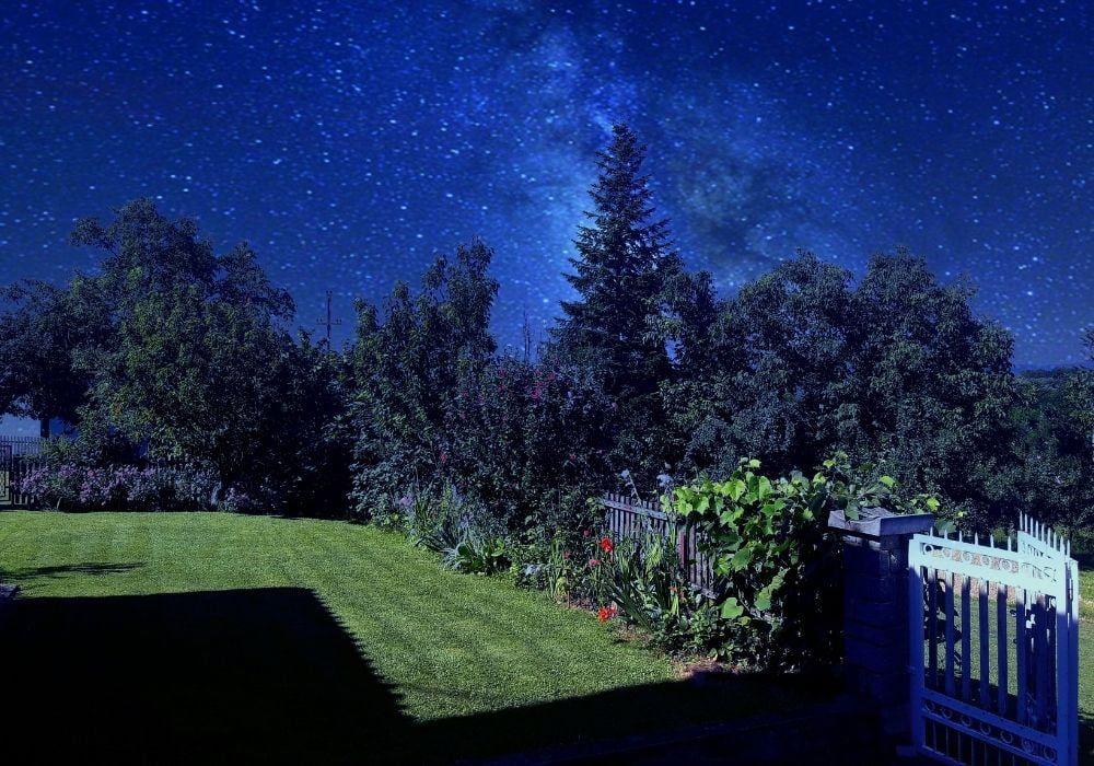 learn-backyard-astronomy