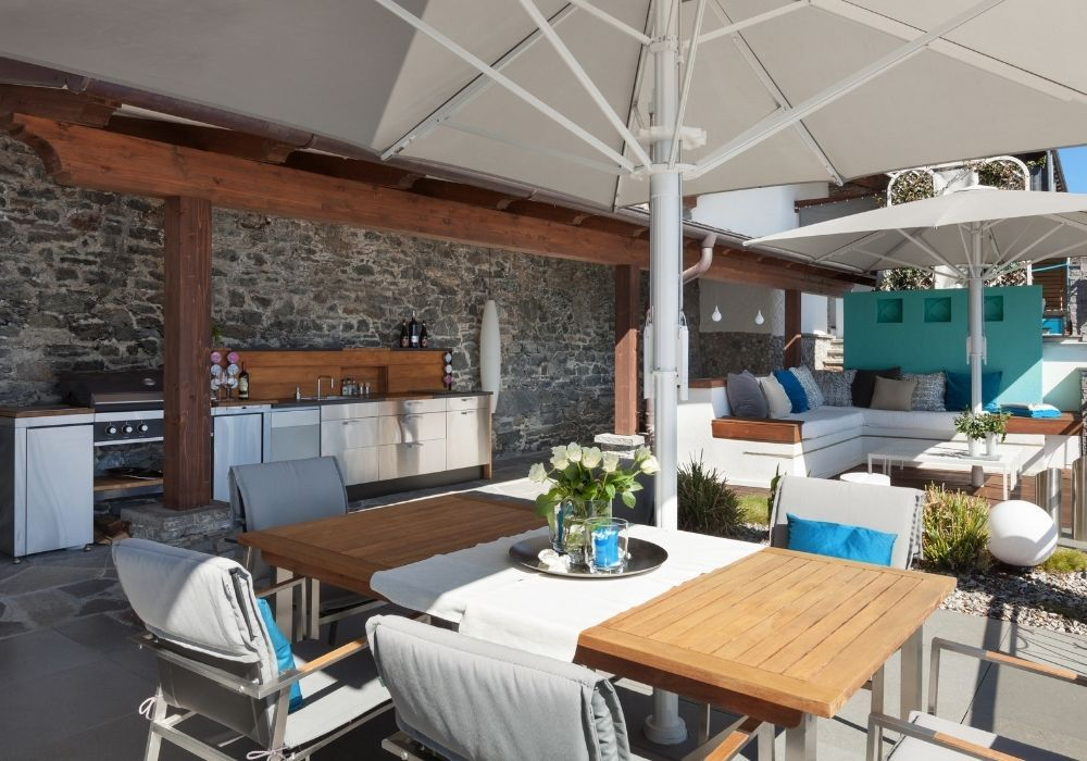 outdoor-kitchen-terrace