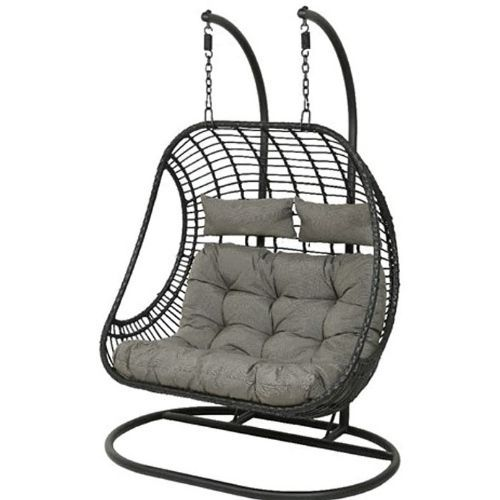 dawsons-living-vienna-hanging-double-egg-chair
