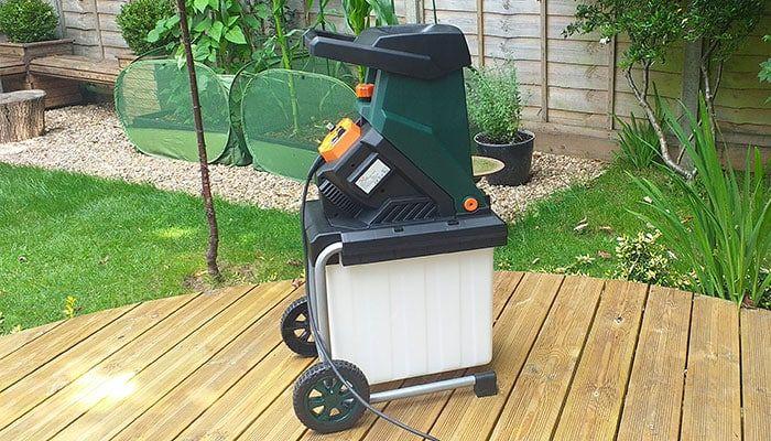 dirty-pro-tools-garden-shredder-design