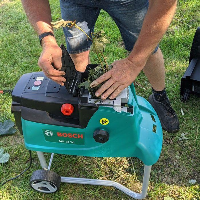 safety-bosch-axt-25-tc-garden-shredder