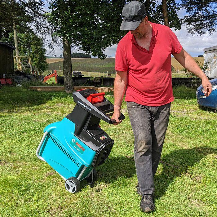 verdict-bosch-axt-25-tc-garden-shredder