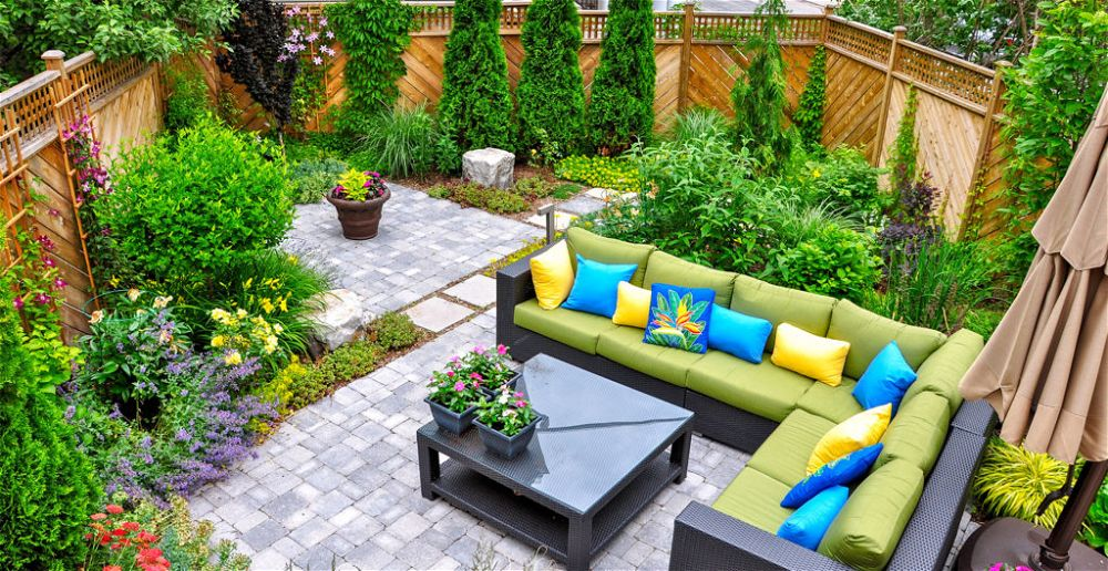 what-to-do-in-the-garden-in-august