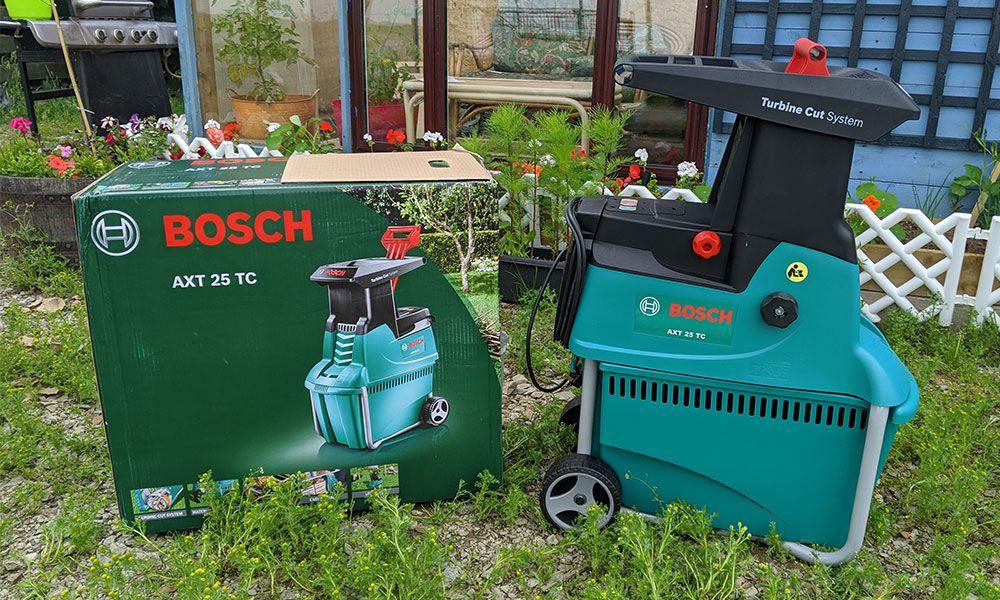 Bosch-AXT-25-TC-Quiet-Garden-Shredder-Review