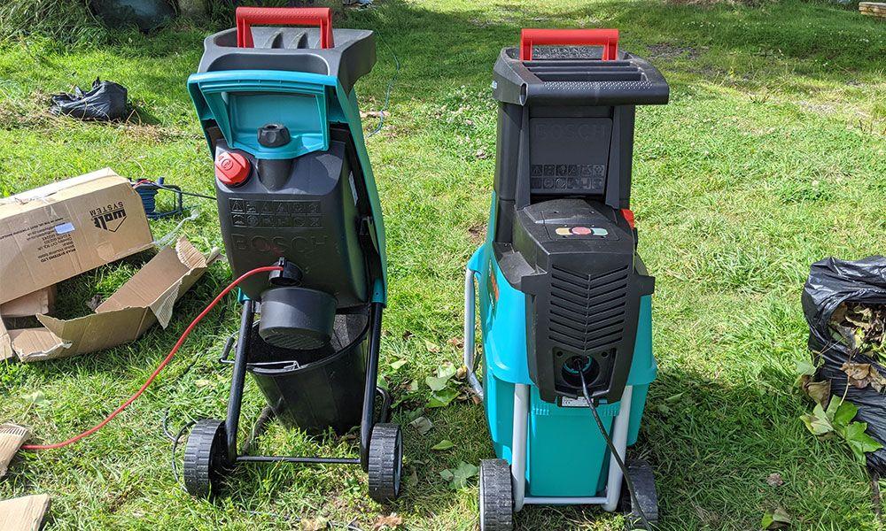 Bosch-AXT-25-TC-vs-Bosch-AXT-2200-Which-Garden-Shredder-Should-You-Buy