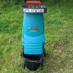 Bosch-AXT-Rapid-2200-Blade-Garden-Shredder-Review
