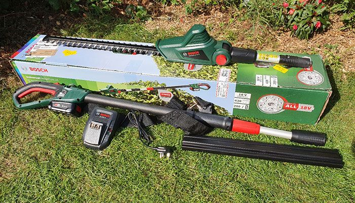 Bosch-Universal-Hedge-Pole-18-Trimmer-Review-design