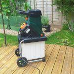Dirty-Pro-Tools™-Garden-Shredder-Review