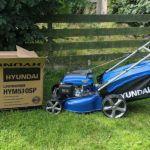 Hyundai-HYM510SP-4-Stroke-Petrol-Lawn-Mower-Review-main